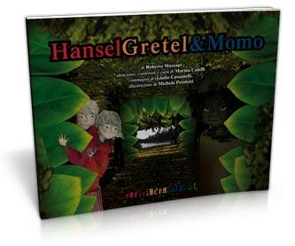 HanseGretel&Momo