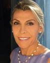 Dott.ssa Luciana De Lauretis