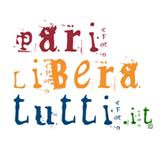 PariLiberaTutti