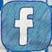 PariLiberaTutti su Facebook