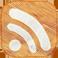 PariLiberaTutti RSS